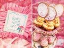Alice-Clock-Cupcakes