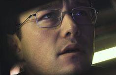SNOWDEN Trailer: Joseph Gordon-Levitt Exposes the NSA