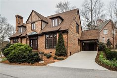 Zillow has 1,224 homes for sale in Winston-Salem NC. View listing photos, review sales history, and use our detailed real estate filters to find the perfect place.
