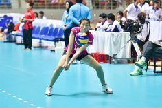 Cầu thủ kỳ cựu VN được mời làm trợ lý huấn luyện viên của Irisawa – Học bóng rổ ở Hà Nội