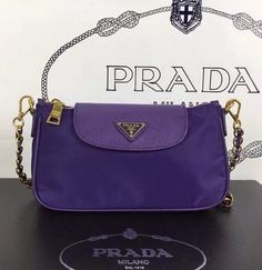 fake prada messenger bag - Navy Blue Prada Tessuto Saffiano Travel Bag sale at USD 299. Free ...
