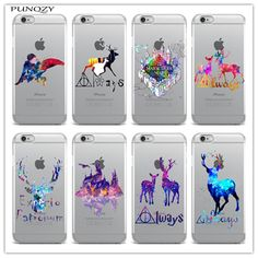 Coque Harry Potter, Harry Potter Phone Case, Harry Potter Disney, Harry Potter Room, Harry Potter Wand, Harry Potter Tumblr, Harry Potter Memes, Cute Cases, Cute Phone Cases