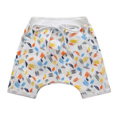 >> Click to Buy << Korean Style Casual Baby Boys Cotton Short Fashion Costume Cute Kids Trouers Boys Beach Shorts #Affiliate