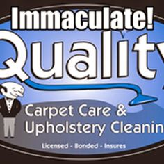 IMMACULATE CARPET CARE co. Milford, CT, 06460 - YP.com