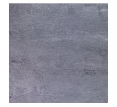 Products Hardwood Floors, Flooring, My Canvas, Concrete, Bathrooms, Porcelain, House, Home Decor, Products