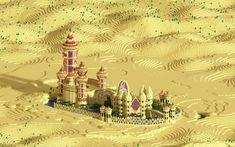 Best Minecraft Images On Pinterest Minecraft Ideas Games And - Minecraft hauser im berg