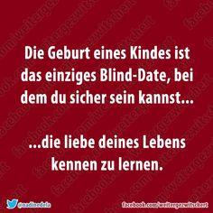 """""""Blind-Date"""""""