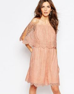 a24aa73bbf0c67 Discover Fashion Online Kleid Spitze