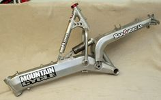 Image result for san andreas downhill bikes
