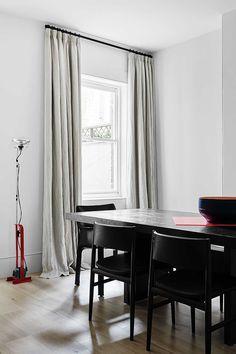 Est-Magazine-Flack-Studio-Dining