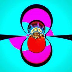 #gasteig #blackbox #gasteigmünchen #mittelmeerfilmtage #dokfest #munich #münchen #alspaulüberdasmeerkam #paul #philharmonie #carlorffsaal #carlamerysaal #kinoasyl #kultur #culture #bavaria #kino #kinofilm #flüchtlinge #mittelmeer #360photo #jakobpreuss #paulnkaman #360panorama #lifeallin #explorein360 #lifeis360 #tinyplanet
