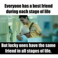 Best Friendship and Dosti Quotes in Hindi Best Friend Love, Best Friend Quotes, Best Friendship, Friendship Quotes, Friendship Shayari, Photo Quotes, Picture Quotes, Movie Quotes, Funny Quotes