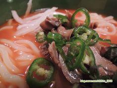 서울종로맛집..코스로 먹는 술집~오군 : 네이버 블로그