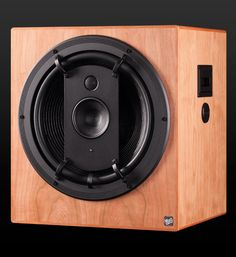 Geithain RL901K Studio Monitor