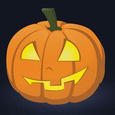 halloween pumpkins designs   Halloween pumpkins   Adobe Illustrator