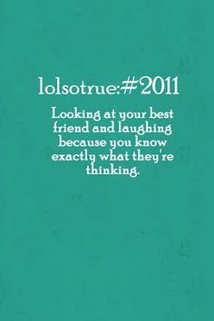 #lolsotrue this just happened to me and my friend in the last class of the day we laughed so hard