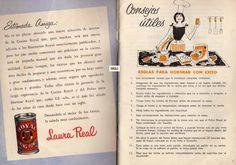 Recetario cocina royal tarifler - Las recetas más prácticas y fáciles Number Birthday Cakes, Royal Recipe, Book Sites, Document Sharing, Summer Desserts, Cookbook Recipes, Bullet Journal, Album, Cupcakes