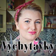 Internetová televize Stream.cz plná desítek originálních pořadů, které si pustíte, kdy chcete vy. Kauzy, zábava, příběhy, užitečné, adrenalin, cestování.