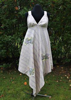 Handmade Dresses, Diy Dress, Pattern Fashion, Diy Clothes, Dress Patterns, Formal Dresses, Diy Clothing, Dresses For Formal, Dress Making Patterns