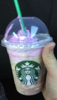 #zombie New zombie Starbucks coffee