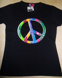 Peace Brother! XD!