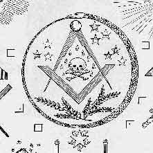 The ouroboros is displayed on numerous Masonic seals, frontispieces and other imagery, especially during the century. Theosophical Society, Fantasy Literature, Mystery, Masonic Symbols, Old Images, Symbolic Tattoos, Ink, Artist, Fallen Angels