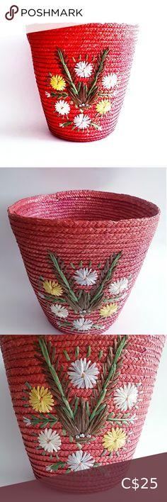 Basket Weaving, Weave, Braids, Floral, Check, Closet, Shopping, Style, Bang Braids
