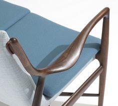 WRIGHT Scandinavian Design - http://www.interiorredesignseminar.com/interior-design-inspirations/wright-scandinavian-design/