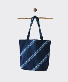 You are getting a unique bag, since no two bags are alike. A great Tote to use like going-out bag, work bag, errands bag, gym bag, school bag, travel gift
