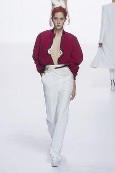 Haider Ackermann | Ready-to-Wear - Spring 2018 | Look 16
