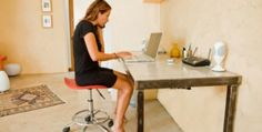 10 Ways to Ensure Working from Home Works for You
