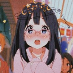 Anime Neko, Kawaii Anime Girl, Manga Anime, Fan Art Anime, Anime Art Girl, Cute Anime Pics, Anime Love, Anime Girl Drawings, Cute Drawings