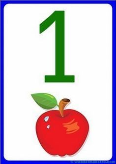 This page includes number flashcards for kids preschool and kindergarten.Do these crafts with your students with your child and enjoy. Children are your future… . Numbers Preschool, Math Numbers, Preschool Printables, Preschool Math, Kindergarten Math, Number Flashcards, Flashcards For Kids, Kids Math Worksheets, Number Worksheets