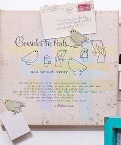 Look what I found on #zulily! Consider the Birds Dry-Erase Memo Board Set #zulilyfinds