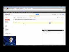 A Google Drive introduction tutorial for the 2013 Google Drive and Google Docs interface…