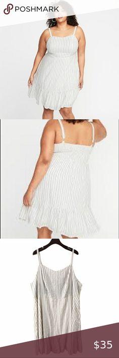 NWT OLD NAVY GIRLS PAJAMAS SHORTS SUMMER 4th July Free to be Me   u pick size