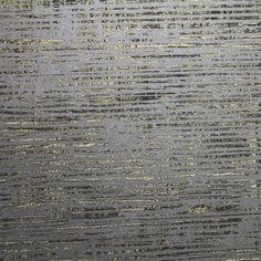 wallpaper para detras del TV @Xavi Tapia Piñeiro
