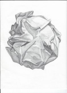 http://www.drawingnow.com/tutorials/118444/how-to-draw-crumpled-paper/