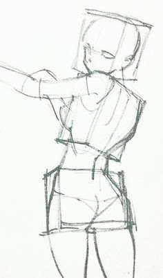 learn to draw your manga style characters aprender a desenhar seus personagens no estilo manga More like thisRead about Drawing ideas Check . Drawing Body Poses, Body Reference Drawing, Anatomy Reference, Art Reference Poses, Drawing Female Body, Anatomy Sketches, Anatomy Drawing, Art Drawings Sketches, Human Anatomy Art