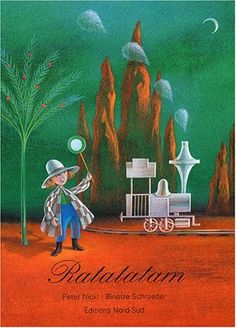 Ratatatam by Peter Nickl, http://www.amazon.co.uk/dp/3314215487/ref=cm_sw_r_pi_dp_wrLErb1FHPPGB