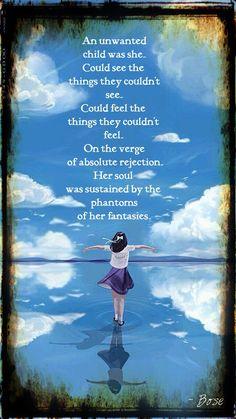 Anime quotes. @always_blue_quotes Poem Quotes, Happy Quotes, Poems, Anime Depression, Depression Quotes, Blue Quotes, Dark Quotes, Darkness Quotes, Sad Anime Quotes