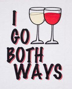 nothing like a bit of light hearted wine humour wineonline Wine Meme, Wine Funnies, Beer Humor, Wine Wednesday, Wednesday Memes, Wine Quotes, Wine O Clock, In Vino Veritas, Wine Cheese