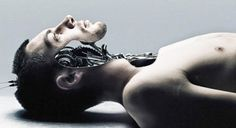 Humans to become 'God-like cyborgs' within 200 years as they 'upgrade themselves'