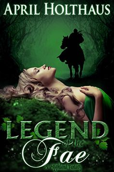 25 Best FAE Romance Novels (Fairy Books for Adults to Read) - Legend of the Fae: A Highland Fantasy (The Dark Fae Saga Book Fantasy Romance Novels, Good Romance Books, Paranormal Romance Books, Novels To Read, Historical Romance, Book 1, My Books, Saga, Highlanders