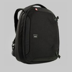 """""""backpack or suitcase, crumpler's dry red no.6...transforms from harness to handle to shoulder strap haulage about as fast as you can change your mind."""""""