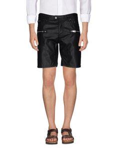 JUST CAVALLI Shorts. #justcavalli #cloth #top #pant #coat #jacket #short #beachwear