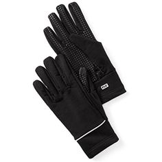 Smartwool PhD HyFi Training Gloves >>> You can find out more details at the link of the image. (This is an affiliate link) #Accessories