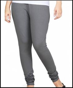 Grey Tight Free Size http://www.onlinemela.pk