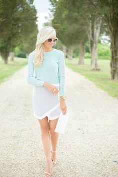 McKenna_Bleu_Fashion_Blogger_blog_Style_spring_DC_photo-171