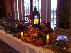 A Taste of Class Catering Cincinnati, OH | 513.481.3663 www.atasteofclass.com  #catering #weddings